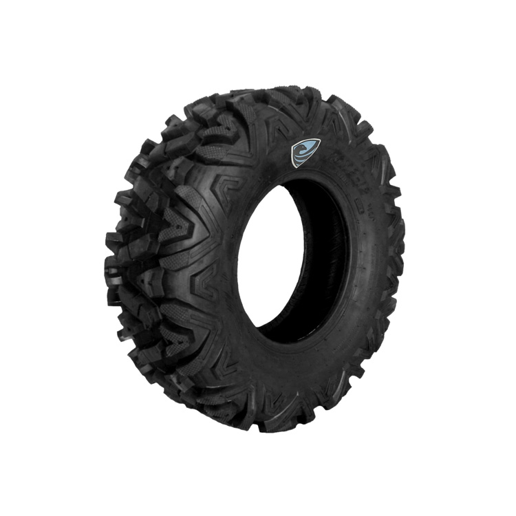 Allied Powersports RP SPARTAN Run-Flat UTV Tires