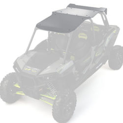 Allied Powersports Aluminum K Roof for Polaris RZR XP4