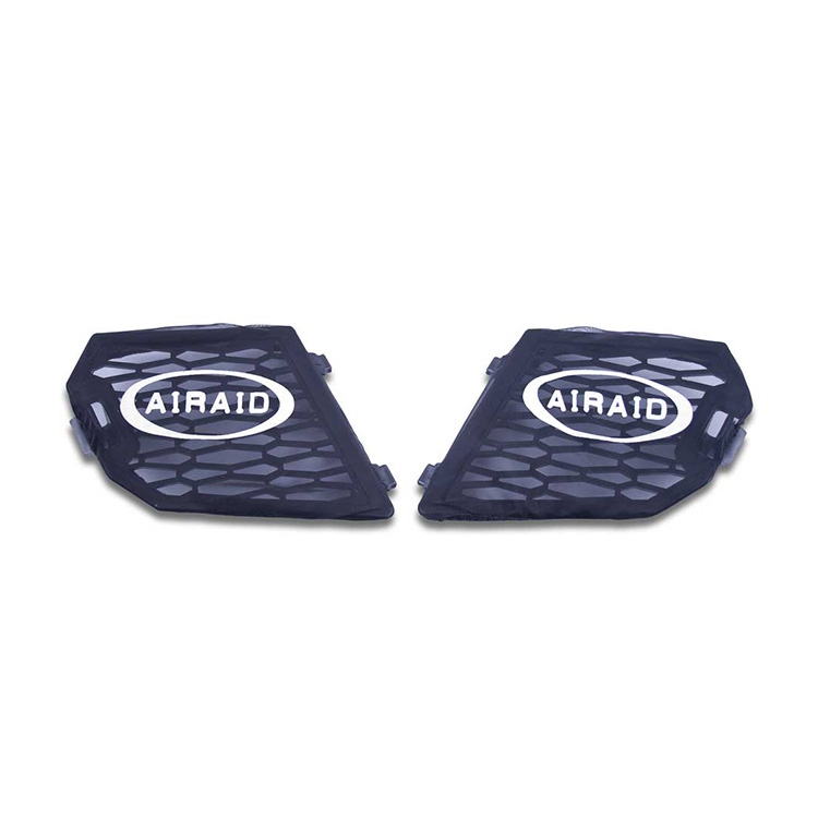 Allied Powersports AIRAID UTV Pre-Filter 799-352