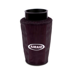 Allied Powersports AIRAID UTV Pre-Filter 799-420