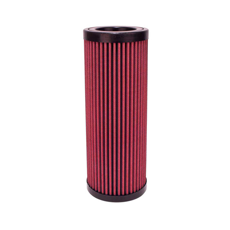 Allied Powersports AIRAID UTV Replacement Air Filter 800-502