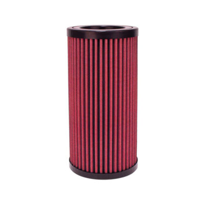 Allied Powersports AIRAID UTV Replacement Air Filter 800-503