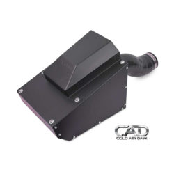 Allied Powersports AIRAID UTV Air Intake 883-314