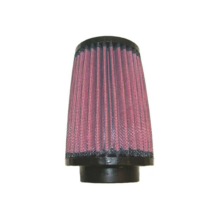 Allied Powersports K&N UTV Replacement Air Filter BD-3303