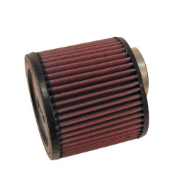 Allied Powersports K&N UTV Replacement Air Filter BD-6506