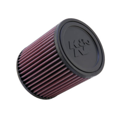 Allied Powersports K&N UTV Replacement Air Filter CM-4508