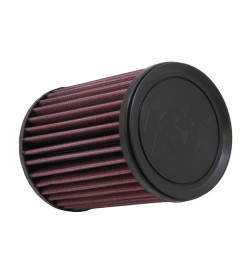 Allied Powersports K&N UTV Replacement Air Filter CM-8012