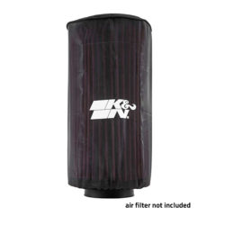 Allied Powersports K&N Drycharger UTV Air Filter Wrap PL-1014-1DK