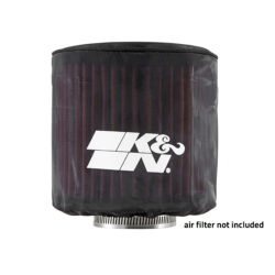 Allied Powersports K&N Drycharger UTV Air Filter Wrap PL-3214DK