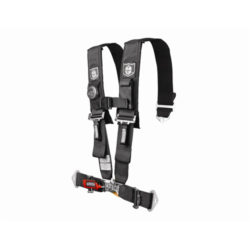 Allied Powersports Pro Armor Seat Harness 67-15230