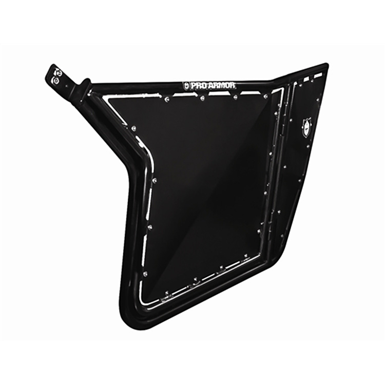 Allied Powersports Pro Armor Traditional Doors 67-81205B