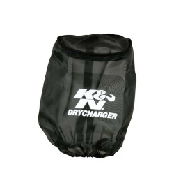 Allied Powersports K&N Drycharger UTV Air Filter Wrap PL-5207DK