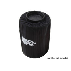 Allied Powersports K&N Drycharger UTV Air Filter Wrap PL-8007DK