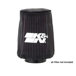 Allied Powersports K&N Drycharger UTV Air Filter Wrap RC-5062DK