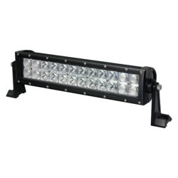 Allied Powersports Open Trail Double Row LED Light Bar 12-9001