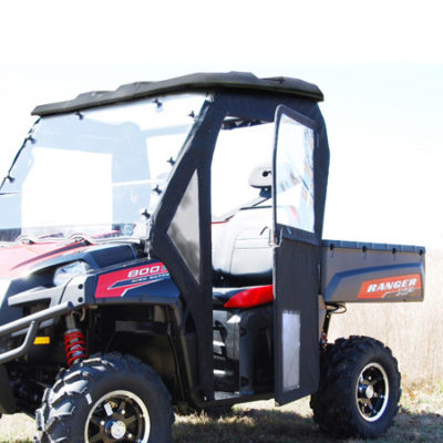Allied Powersports Seizmik Ranger Doors SZ_06003 02