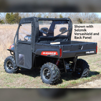Allied Powersports Seizmik Ranger Doors SZ_06003 03
