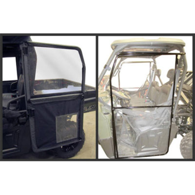 Allied Powersports Seizmik Ranger Doors SZ_06003 04