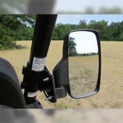 Allied Powersports Seizmik Universal UTV Mirror Breakaway SZ_18041 01