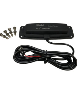 Allied Powersports BLU TPMS Bluetooth Signal Repeater