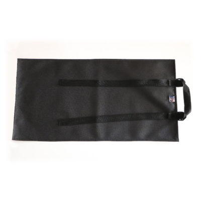 GPS Products DirtRoll Wrap Black Open