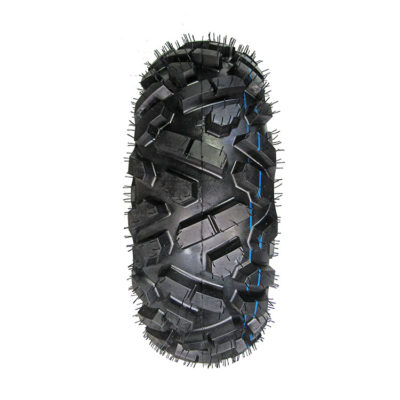 Allied Powersports GRAVITY 650 6 Ply UTV Tire Tread