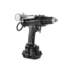 Allied Powersports - Nemo Power Tools Special Ops Waterproof Drill - Hero