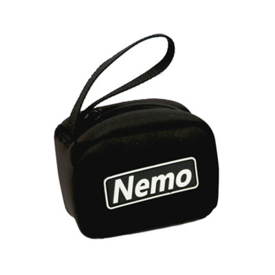 Nemo Power Tools Max Planck 8000 Diving Floodlight Carry Case
